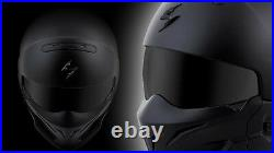 #2019 Jedi Star Wars Episode IX Storm Trooper Helmet #scorpion Exo Covert