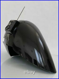 Altmanns 1996 IMPERIAL GUNNER Helmet Star Wars Mandalorian/EFX/Anovos/Boba Fett