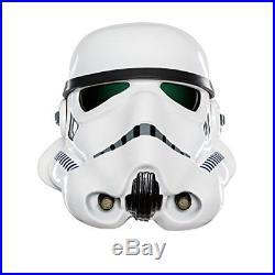 Anovos AVSTH Original Trilogy Stormtrooper Helmet 11 Scale