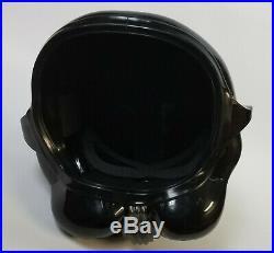 Anovos Star Wars Shadow Stormtrooper Helmet Standard Line Accessory