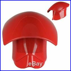 Anovos Star Wars The Last Jedi Elite Praetorian Guard Helmet Replica Pre Order