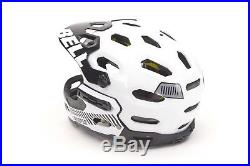 Bell Super 2R Star Wars Limited Edition Stormtrooper helmet MIPS (size L)