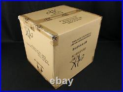 Case Pack (2) NewithSealed EFX Star Wars EP IV New Hope Stormtooper Helmet Limited