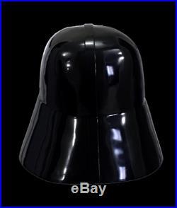 EFX ANH Darth Vader Helmet 11 Precision Cast Replica'A New Hope' Star Wars