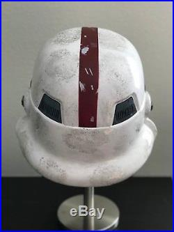 EFX Incinerator Stormtrooper Helmet Star Wars