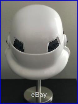 EFX Stormtrooper Helmet (A New Hope) Star Wars
