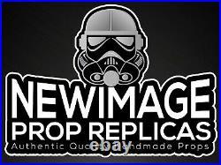 Full size Darth Vader ESB Star wars helmet prop replica stormtrooper sculpture