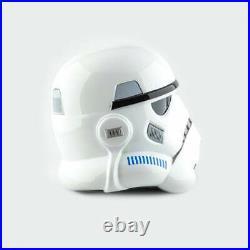 Imperial Stormtrooper Helmet from Star Wars