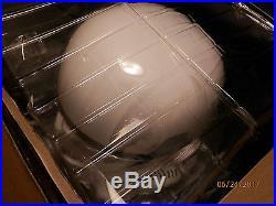 Master Replicas Star Wars Stormtrooper Helmet new