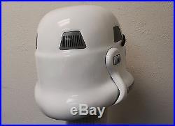 Star Wars Stormtrooper Helmet Armor Prop Costume