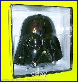 Star Wars 4 Silver Coin Set DARTH VADER Helmet Emperor Stormtrooper Death Star