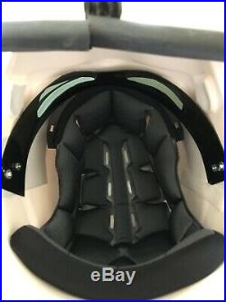 Star Wars ANH Stormtrooper Helmet by Walt's Trooper Factory (WTF) Episode IV