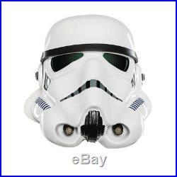 Star Wars Classic Trilogy Life-Size Helmet Classic Stormtrooper Helmet