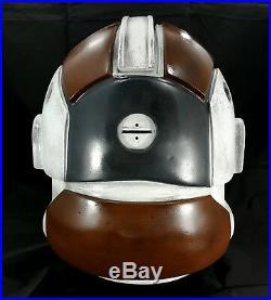 Star Wars Clone At-Te Gunner Helmet 11 PREORDER No Vader Stormtrooper
