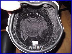 Star Wars EFX Stormtrooper Helmet Worldwide Edition 15of 500 Not Master Replicas