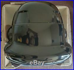 Star Wars Efx Shadow Stormtrooper Helmet Limited Edition Esb