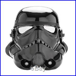 Star Wars Imperial Shadow Stormtrooper Helmet