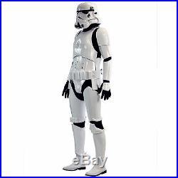 Star Wars Original Stormtrooper Armour & Standard Helmet Combo Deal