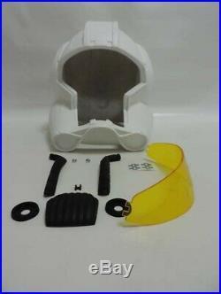 Star Wars Pilot Arc 170 Clone Trooper Helmet 11 Scale No Stormtrooper