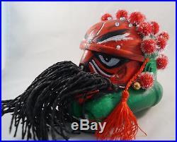 Star Wars Stormtrooper Helmet One Of A Kind Multimedia Art by WanYi Zhou