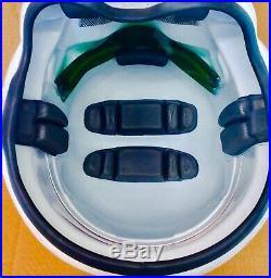 Star Wars Stormtrooper / Sandtrooper Helmet 11 Costume / Prop