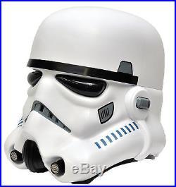 Stormtrooper Helmet Collectable Star Wars Helmet Storm Trooper Helmet 35549