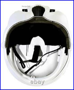 Stormtrooper Helmet Star Wars Deluxe Hope Cosplay Storm Trooper Costume Supreme