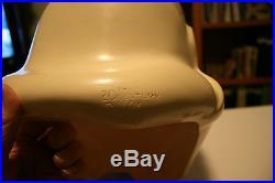 Vintage Origanal Star Wars 1977 Stormtrooper Helmet (hard Resin) Orig 4 Masks